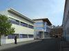 3D vizualizace budov aexteriéru