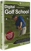 ukázka - golfová DVD - reauthoring, titulkování, dabing