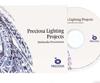 Výroba alisování CD/DVD disků včetně potisku aobalu