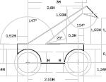 Tvorba loga, návrhy typografických igrafických logotypů