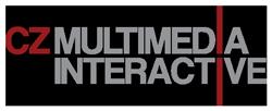 CZECH MULTIMEDIA INTERACTIVE logo