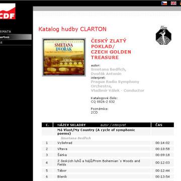 Fermata katalogy hudby online 3