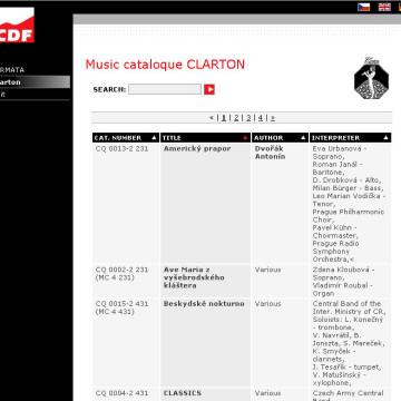 Fermata katalogy hudby online 4