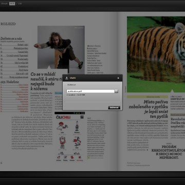 virtual-book-cilichili-stazeni-nahledy