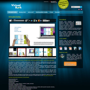 Virtual Book 4
