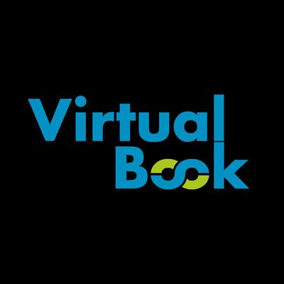 Virtual Book 3