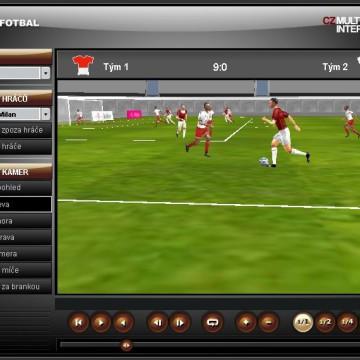 3d-fotbal-pohled-zleva