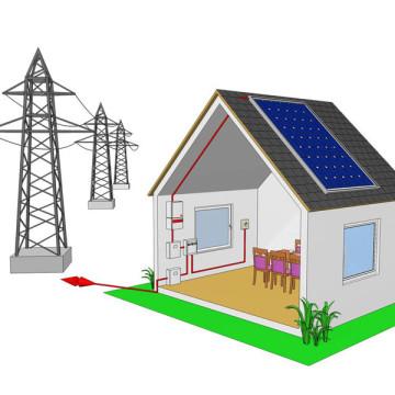 3d vizualizace principů úspor energie ostrovni-pripojeni-3d-sketch