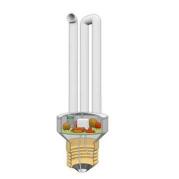 3d vizualizace principů úspor energie usporna-zarovka-3d-sketch