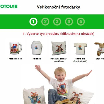 fotolab-velikonoce-03