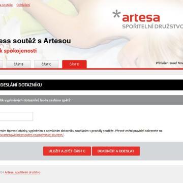 artesawellnesssoutez-dotaznik--part-d