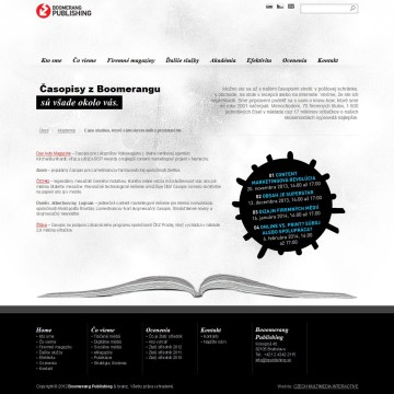 www-bpublishing-sk-akademia-case-studies-ktore-vam-okrem-ineho-predstavime