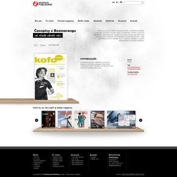 www-bpublishing-sk-casopis-kofomagazin