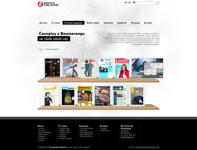 www-bpublishing-sk-firemne-magaziny