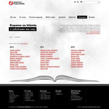 www-bpublishing-sk-ocenenia