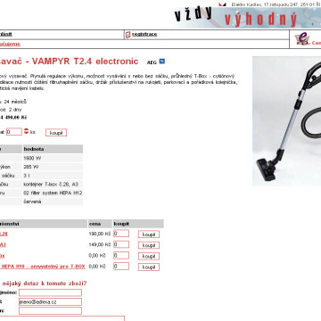 kadlec-elektro-ricany-eshop-1