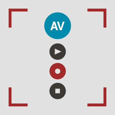 sluzby-audiovideo