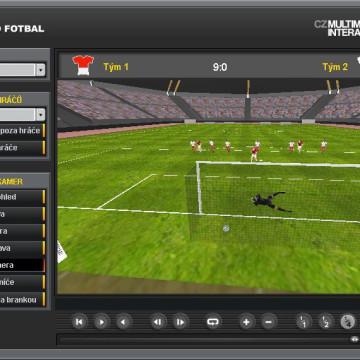 3d-fotbal-czmi_default1