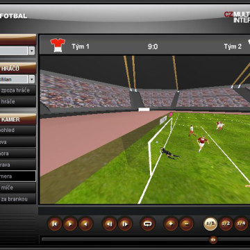 3d-fotbal-czmi_gold2