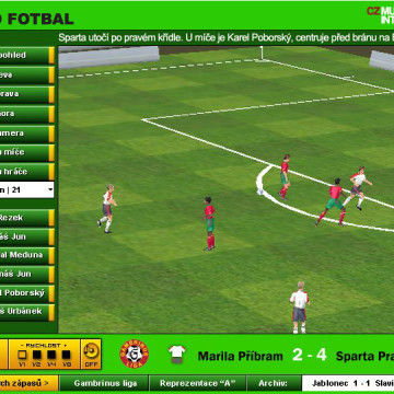 3d-fotbal-green