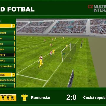 3d-fotbal-idnesskin