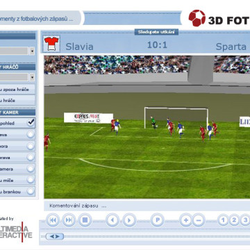 3d-fotbal-light_blue