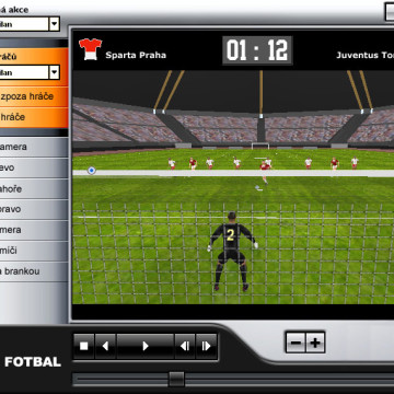 3d-fotbal-orange_gray