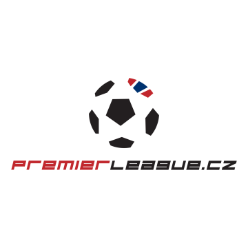 Premier League.cz