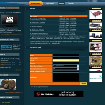 Internetový katalog Firmy-online.cz 04
