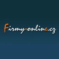 Firmy-online.cz