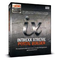 Intrexx Xtreme