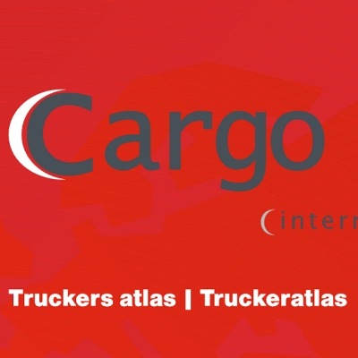 cargoprague-atlas-400x400