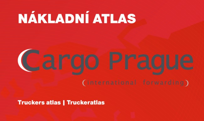 cargoprague-atlas