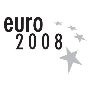 EURO 2008.cz