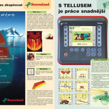Kverneland Group - CD prezentace 4