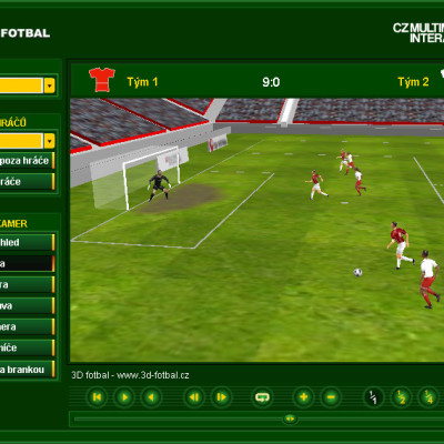 iDNES.cz - 3D fotbal 2 01