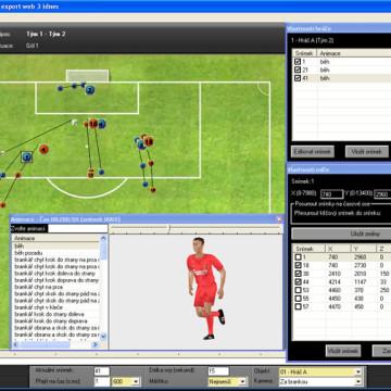 iDNES.cz - 3D fotbal 2 06