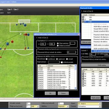 iDNES.cz - 3D fotbal 2 07