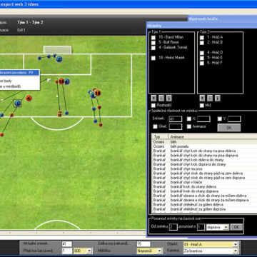 iDNES.cz - 3D fotbal 2 08