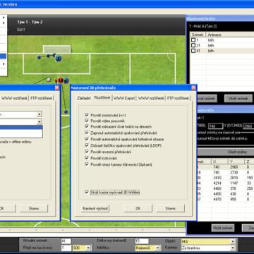 iDNES.cz - 3D fotbal 2 11