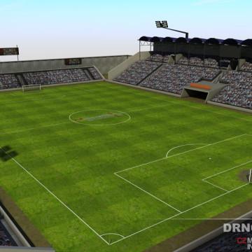 iDNES.cz - 3D fotbal 2 drnovice