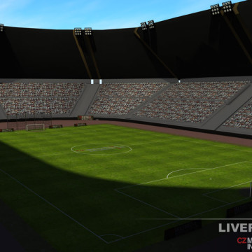 iDNES.cz - 3D fotbal 2 liverpool