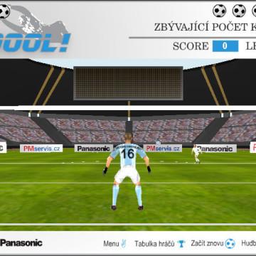 euro-soutez-panasonic-02