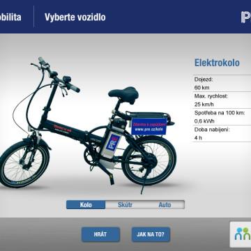 hra-emobilita-vyber-vozidla