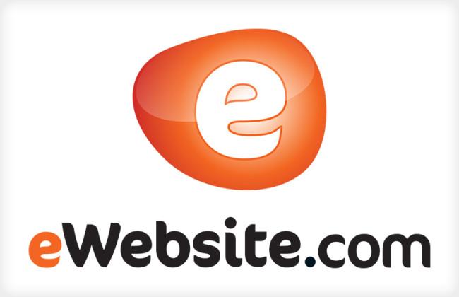 Websitemaster - lokalizace spotu eStránky 1