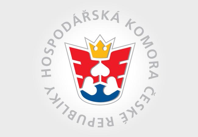 Ozvučení DVD CzechSkills EuroSkills