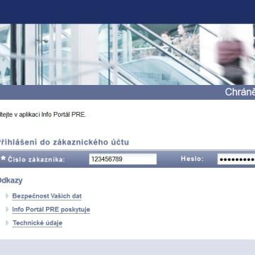pre-zakaznicky-infoportal-prihlaseny