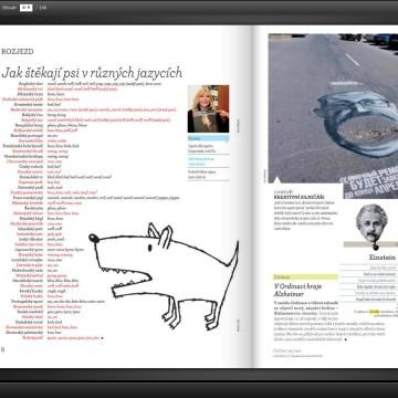virtual-book-cilichili-hledani