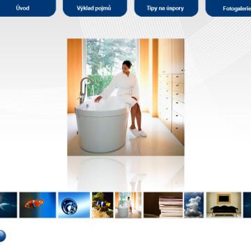 obsah-prezentace-fotogalerie