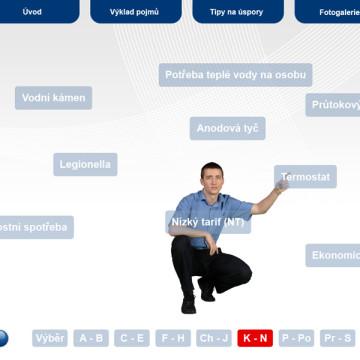 obsah-prezentace-vyklad-pojmy